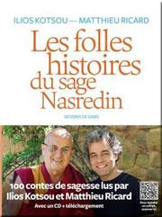 Les-folles-histoires-du-sage-Nasredin-CD-180
