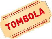 tombola-180