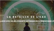 La-bataille-de-l'eau-180