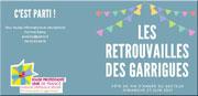 La-fête-des-garrigues-180