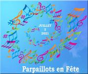 MV-Parpaillots-en-fête-2021-2-180