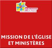 Mission-de-l'Eglise-et-Ministères-180