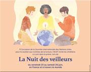 Nuit-des-veilleurs-2021-180