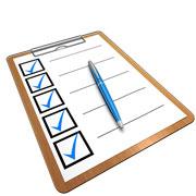 checklist-180