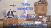 culte-du-20.06.2021-180