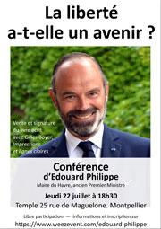 EPaffiche_conférence-22-07-2021-180