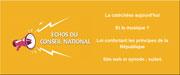 Echos_du_Conseil_national__1_-180