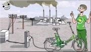 Le-vélo-électrique-180
