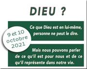 Dieu-180