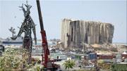 Explosion-du-4-août-2020-à-Beyrouth-180