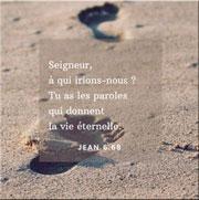 Jean-6,-68-180