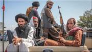 Talibans-Afghanistan-180