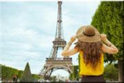 Touristes-étrangers-en-France-180