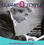 Classic.O.Temple-180