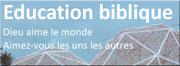 Éducation-Biblique-à-Maguelone-2021-2022-180