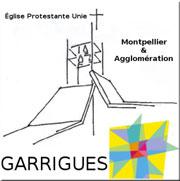 Garrigues-180