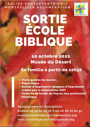 Sortie-ecole-biblique-180