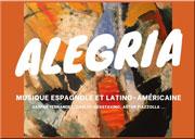 Alegria-180