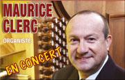 Maurice-Clerc-180