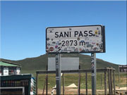 Sani-Pass-par-D.-Gasquet-180