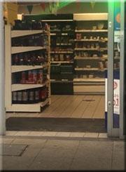 Voleur-au-supermarché-180