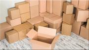 cartons-180