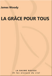 la-grace-pour-tous-couverture-180