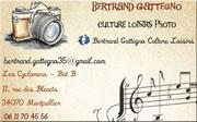 z-Bertrand-Gattegno-Culture-Loisirs-Photo-180